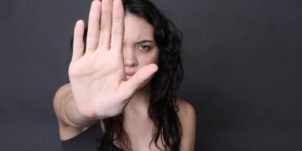 Как получать удовольствие от анального секса