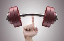 Как качать грудные мышцы дома