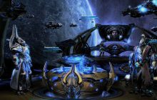 StarCraft II: Legacy of the Void. Системные требования