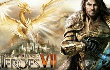 Might & Magic Heroes VII. Системные требования