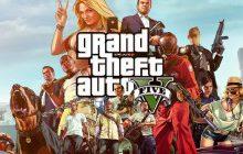 Grand Theft Auto V. Системные требования