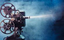 10 лучших сериалов, которые нужно увидеть