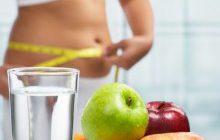 Что такое Палео-диета?