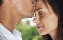 6 вещей, которые могут убить сексуальное влечение
